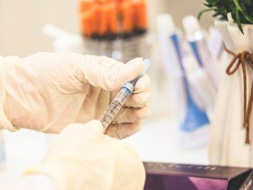 vacunas contra el covid-19