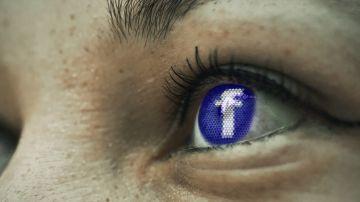 mala influencia de las redes sociales