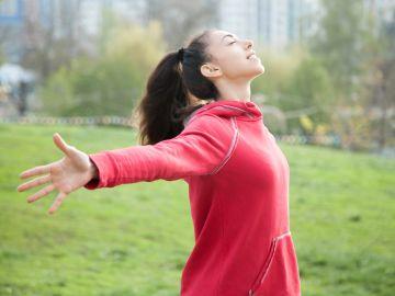 ansiedad, depresión y estrés