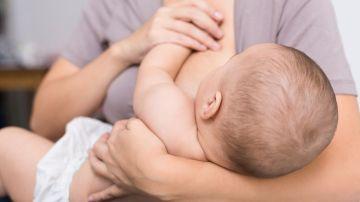 lactancia, deterioro cognitivo, Estar Mejor