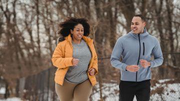 """La frase de Edward Stanley: """"aquellos que piensan que no tienen tiempo para el ejercicio, tarde o temprano tendrán tiempo para la enfermedad"""", recibió la mayor calificación como motivador para 669 entrevistados."""