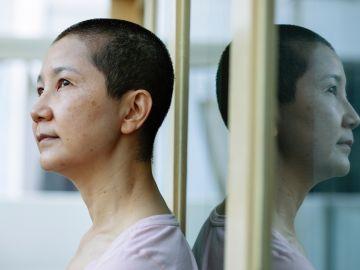 Medicamento, náuseas, pacientes con cáncer, Estar Mejor