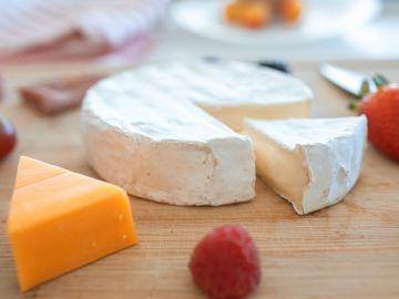 Intoxicación alimentaria, quesos, Estar Mejor