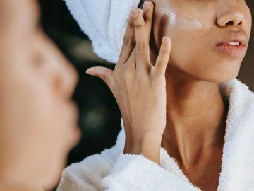Cuidado de la piel, Mitos, Estar Mejor