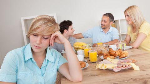 Trastornos alimenticios, Estar Mejor